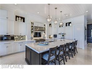 Naples Real Estate - MLS#216038243 Photo 7