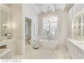 Naples Real Estate - MLS#216038243 Photo 11