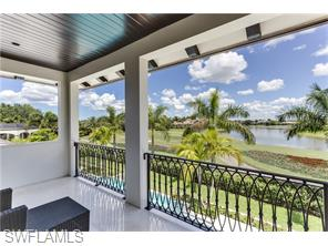 Naples Real Estate - MLS#216038243 Photo 19