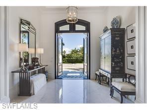 Naples Real Estate - MLS#216038243 Photo 4