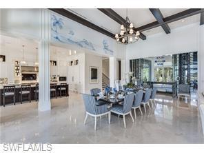 Naples Real Estate - MLS#216038243 Photo 5