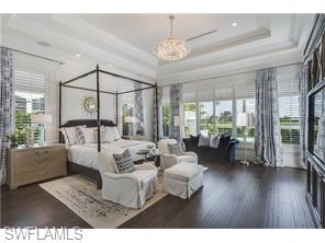 Naples Real Estate - MLS#216038243 Photo 10