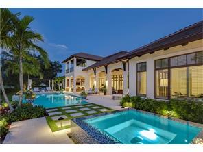 Naples Real Estate - MLS#216038243 Photo 21