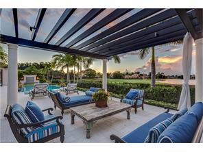 Naples Real Estate - MLS#216038243 Photo 23