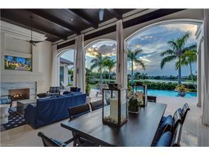Naples Real Estate - MLS#216038243 Photo 24
