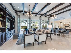 Naples Real Estate - MLS#216038243 Primary Photo