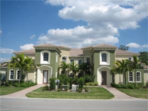 Naples Real Estate - MLS#216057443 Primary Photo