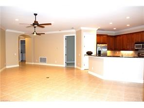 Naples Real Estate - MLS#216057443 Photo 6