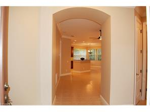 Naples Real Estate - MLS#216057443 Photo 8