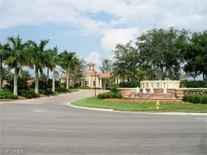 Naples Real Estate - MLS#216057443 Photo 25