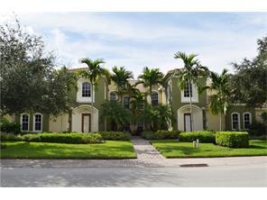 Naples Real Estate - MLS#216057443 Photo 1