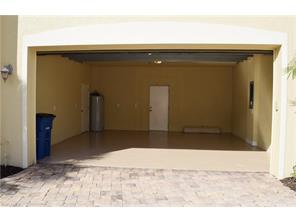 Naples Real Estate - MLS#216057443 Photo 17
