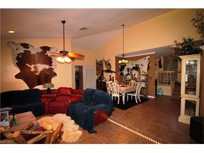 Naples Real Estate - MLS#217017143 Photo 8