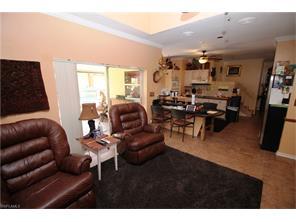 Naples Real Estate - MLS#217017143 Photo 11