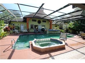 Naples Real Estate - MLS#217017143 Photo 18