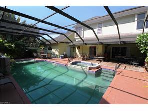 Naples Real Estate - MLS#217017143 Photo 19