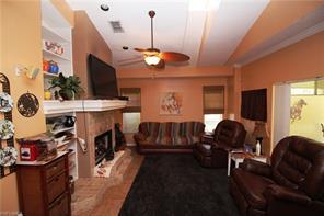 Naples Real Estate - MLS#217017143 Photo 10