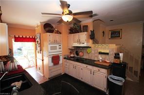 Naples Real Estate - MLS#217017143 Photo 15