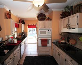 Naples Real Estate - MLS#217017143 Photo 13