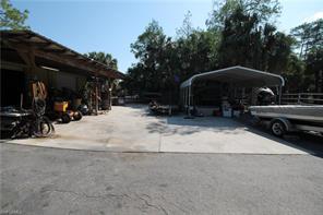 Naples Real Estate - MLS#217017143 Photo 23