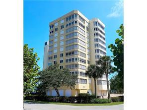 Naples Real Estate - MLS#217023743 Primary Photo