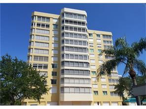 Naples Real Estate - MLS#217023743 Photo 1