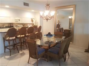 Naples Real Estate - MLS#217023743 Photo 4