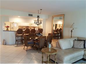 Naples Real Estate - MLS#217023743 Photo 5