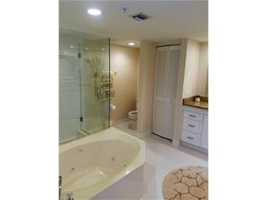 Naples Real Estate - MLS#217023743 Photo 13