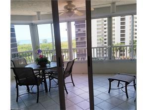 Naples Real Estate - MLS#217023743 Photo 15
