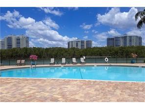 Naples Real Estate - MLS#217023743 Photo 16