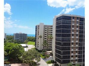 Naples Real Estate - MLS#217023743 Photo 18