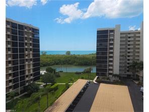 Naples Real Estate - MLS#217023743 Photo 19
