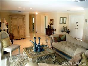Naples Real Estate - MLS#214001144 Primary Photo