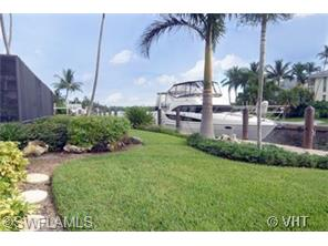 Naples Real Estate - MLS#214001144 Photo 5