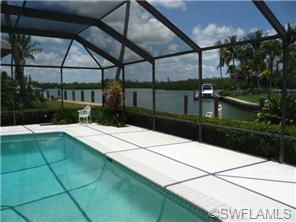 Naples Real Estate - MLS#214001144 Photo 6