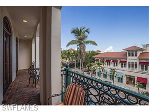 Naples Real Estate - MLS#216036044 Main Photo