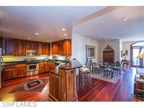 Naples Real Estate - MLS#216036044 Photo 1