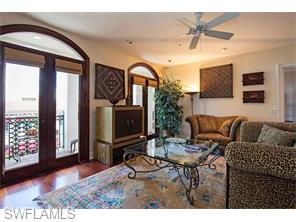 Naples Real Estate - MLS#216036044 Photo 2