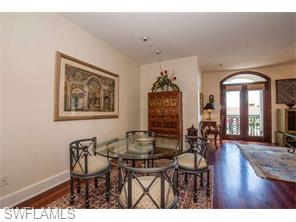 Naples Real Estate - MLS#216036044 Photo 4