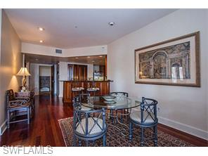 Naples Real Estate - MLS#216036044 Photo 5