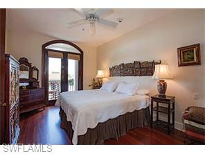 Naples Real Estate - MLS#216036044 Photo 6