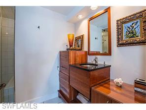 Naples Real Estate - MLS#216036044 Photo 7
