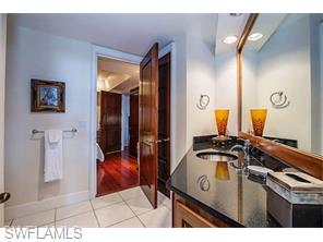 Naples Real Estate - MLS#216036044 Photo 9