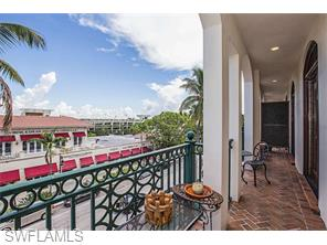 Naples Real Estate - MLS#216036044 Photo 10