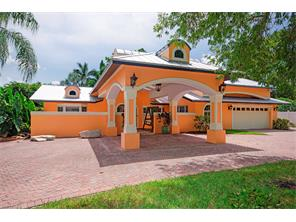Naples Real Estate - MLS#216061344 Primary Photo