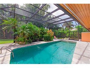 Naples Real Estate - MLS#216061344 Photo 12