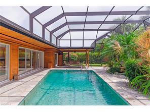 Naples Real Estate - MLS#216061344 Photo 13
