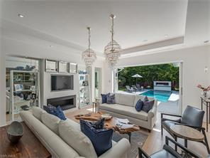 Naples Real Estate - MLS#216077344 Photo 7