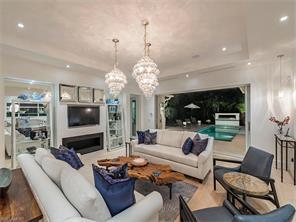 Naples Real Estate - MLS#216077344 Photo 8